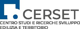 logo_cerset